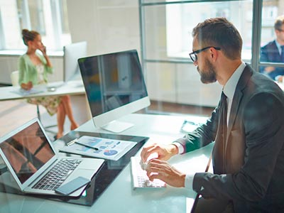 Informática para empresas